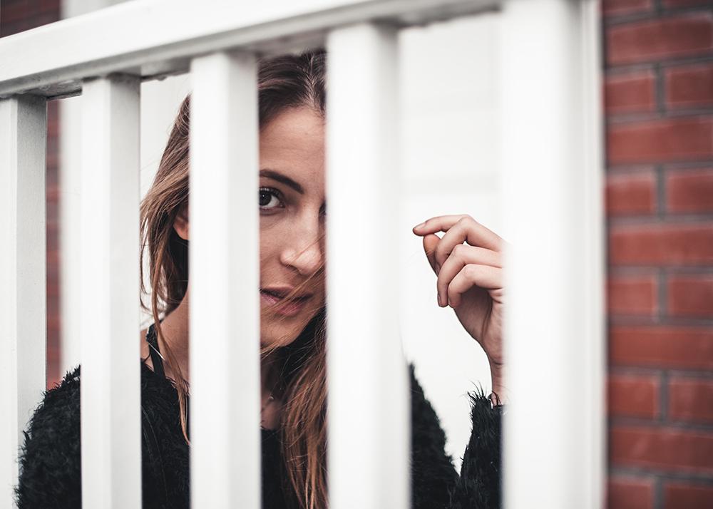 Portrait de Valérie Fiala