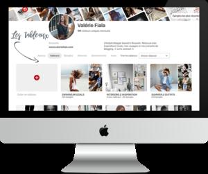 Pinterest ? Ce serait la clé pour générer du trafic sur le blog. Mais comment booster son trafic avec Pinterest ?
